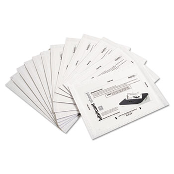 GoECOlife™ Shredder Lubricant Sheets Thumbnail