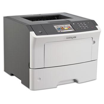 Lexmark™ MS610-Series Laser Printer Thumbnail