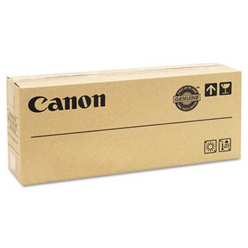 Canon® 5207B001, 5209B001 Toner Thumbnail