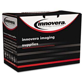 Innovera® 970B-CN628AM Ink Thumbnail