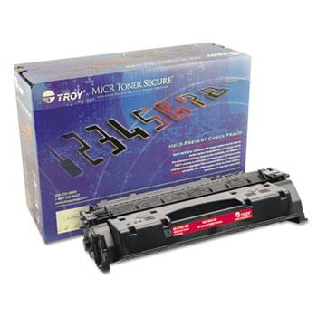 TROY® 0281550001, 0281551001 MICR Toner Secure™ Thumbnail