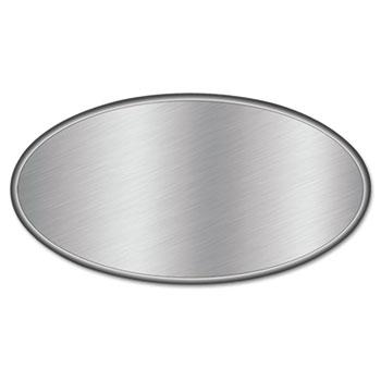 Handi-Foil of America® Foil Laminated Board Lids Thumbnail