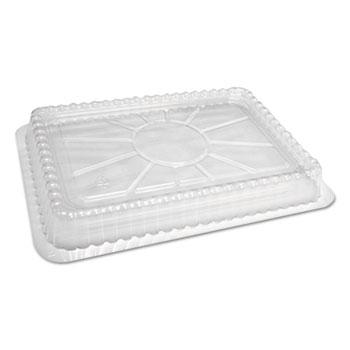Handi-Foil of America® Plastic Dome Lids Thumbnail