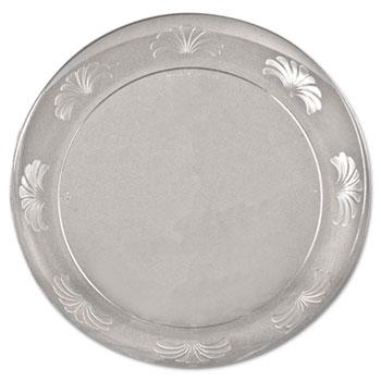 WNA Designerware™ Plastic Dinnerware Thumbnail