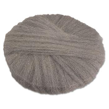 GMT Radial Steel Wool Floor Pads Thumbnail