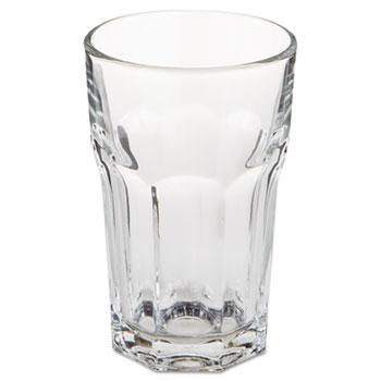 Libbey Gibraltar® Glass Tumblers Thumbnail