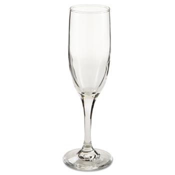 Libbey Embassy® Flutes/Coupes & Wine Glasses Thumbnail