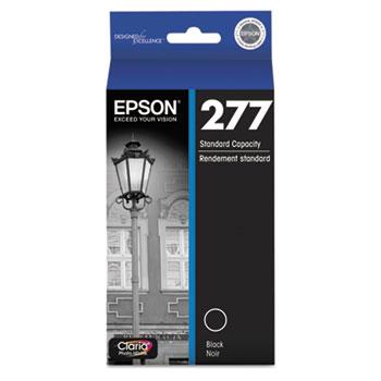 Epson® T277120-T277920 Ink Thumbnail