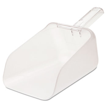 Rubbermaid® Commercial Bouncer® Bar/Utility Scoop Thumbnail