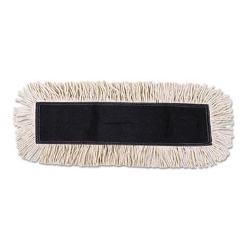 Boardwalk® Disposable Dust Mop Head Thumbnail