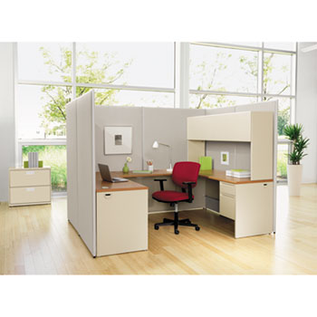 HON® Versé® Office Panel Thumbnail