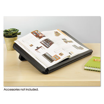 Safco® Ergo-Comfort® Read/Write Copy Stand Thumbnail