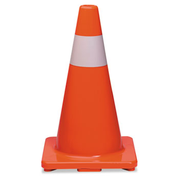 Tatco Traffic Cone Thumbnail