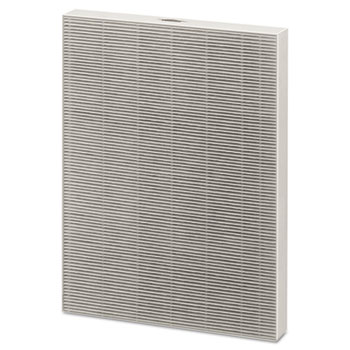 AeraMax® True HEPA Filter with AeraSafe™ Antimicrobial Treatment for AeraMax® Air Purifiers Thumbnail