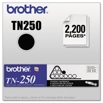 BRTTN250 Thumbnail