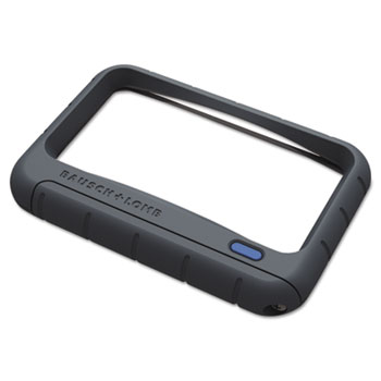 Bausch & Lomb Handheld LED Magnifier Thumbnail