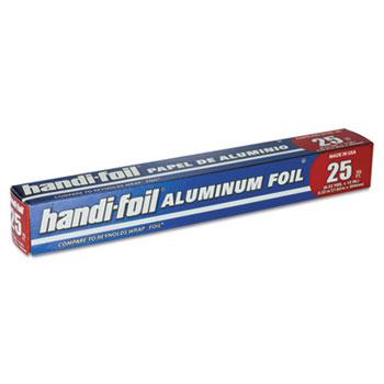 Handi-Foil of America® Aluminum Foil Roll Thumbnail