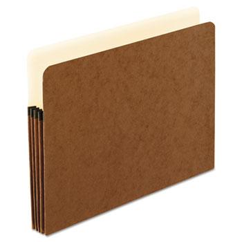 Pendaflex® Smart Shield™ File Pocket Thumbnail