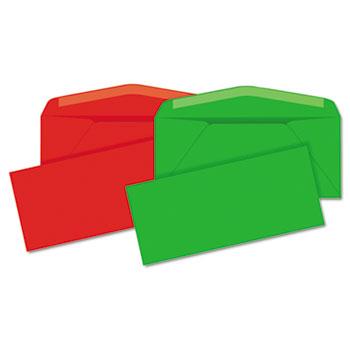 Quality Park™ Colored Envelope Thumbnail