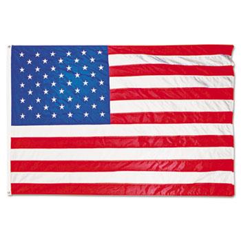 Advantus Outdoor U.S. Flag Thumbnail