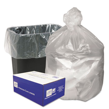 Good 'n Tuff® Waste Can Liners Thumbnail
