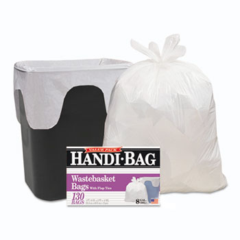 Handi-Bag® Super Value Pack Thumbnail