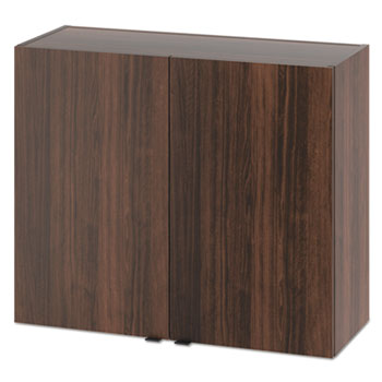 HON® Modular Hospitality Hanging Wall Cabinet Thumbnail