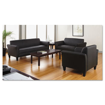 Alera® Reception Lounge Sofa Series Thumbnail