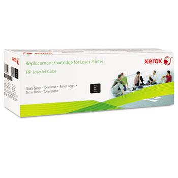 Xerox® 106R02261-106R02268 Toner Thumbnail