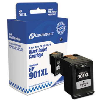 Dataproducts® DPC653ANCT-DPC656AN Ink Thumbnail
