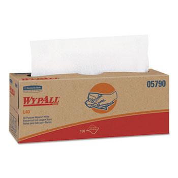 WypAll* L40 Towels Thumbnail