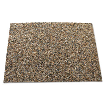 Rubbermaid® Commercial Landmark Series® Aggregate Panel Thumbnail