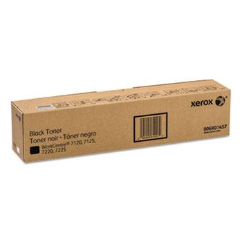 Xerox® 006R01457, 006R01458, 006R01459, 006R01460 Toner Thumbnail