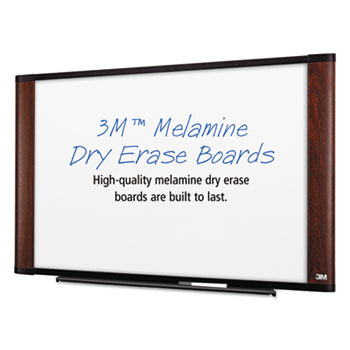 3M™ Widescreen Dry Erase Board Thumbnail