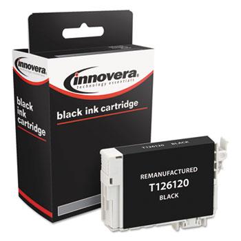 Innovera® 26120-27420 Ink Thumbnail