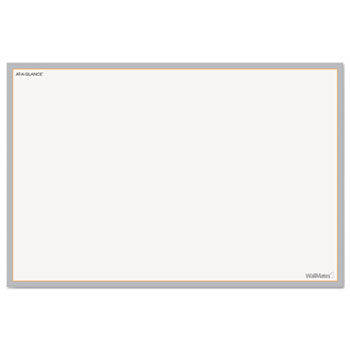 AT-A-GLANCE® WallMates® Self-Adhesive Dry Erase Writing Surface Thumbnail