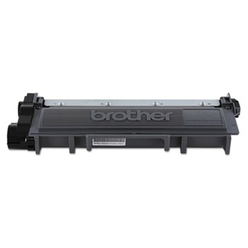 Brother TN630, TN660 Toner Thumbnail
