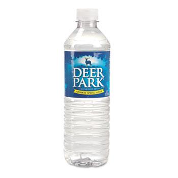 Deer Park® Natural Spring Water Thumbnail