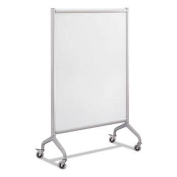 Safco® Rumba™ Whiteboard Collaboration Screen Thumbnail