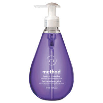 Method® Gel Hand Wash Thumbnail