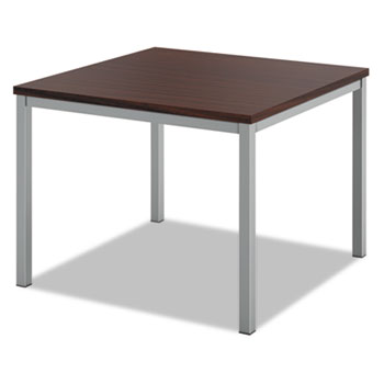 basyx® Occasional Corner Table Thumbnail