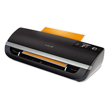 Swingline™ GBC® Fusion™ Series Laminator Plus Pack Thumbnail