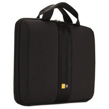 Case Logic® EVA Molded Work-In Laptop Sleeve Thumbnail