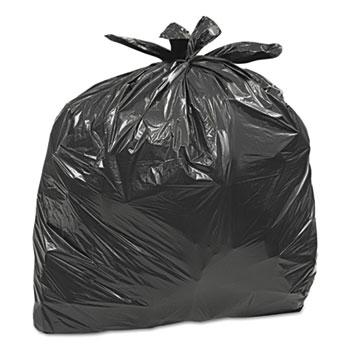 Earthsense® Large Trash Bags Thumbnail
