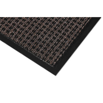 Crown Oxford™ Wiper Mat Thumbnail