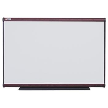 AbilityOne® SKILCRAFT® Quartet® Total Erase® White Board Thumbnail