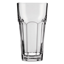 Anchor® New Orleans Cooler Glass Thumbnail