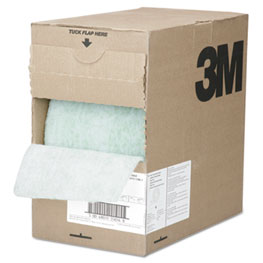 AbilityOne® SKILCRAFT® Easy Trap Duster Sheets Thumbnail