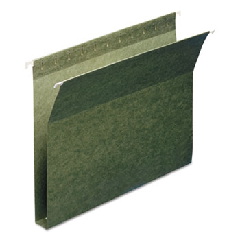 Smead® Box Bottom Hanging File Folders Thumbnail