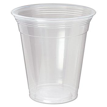 Fabri-Kal® Nexclear® Polypropylene Drink Cups Thumbnail